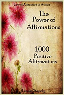 The Method Compilation Volumes 1 - 4 (Law Of Attraction Series)