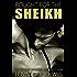 Bought for the Sheikh: Zadir (Desert Kings Book 2)