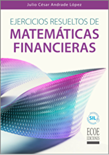 Supuestos de Matemáticas financieras eBook: Jose Manuel Brotons Martínez: Amazon.es: Tienda Kindle