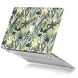 MacBook Air 13 Inch Case Older Version Compatible