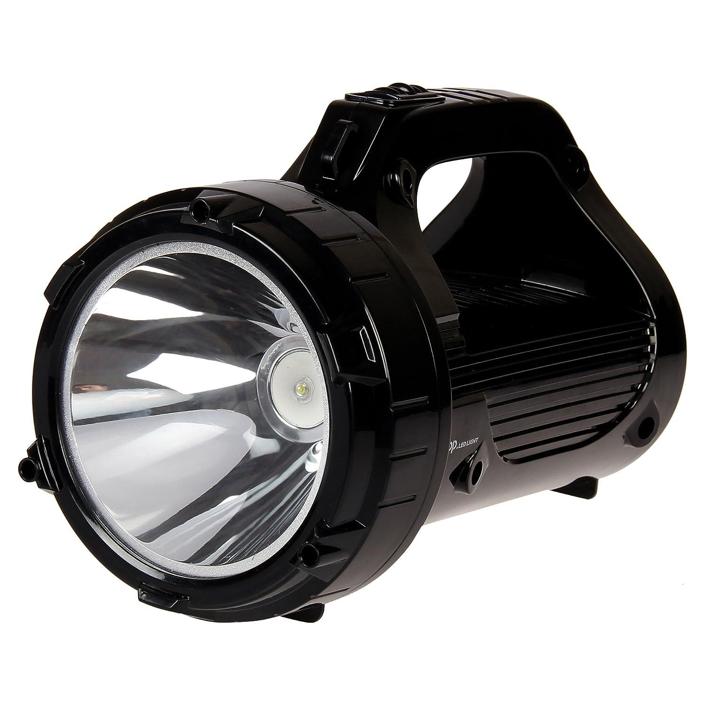 DP 771 Jug Search Light
