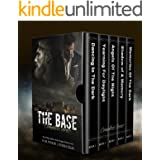The Base Complete Series
