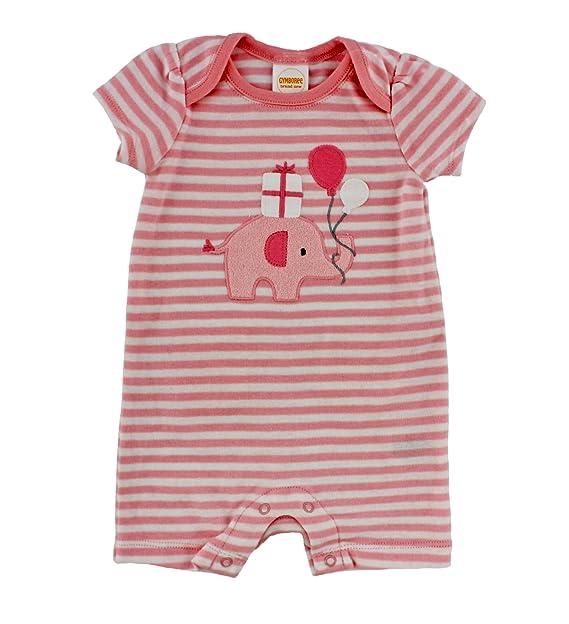 Gymboree Baby Girls Toddler Lil Sky Theme Leggings