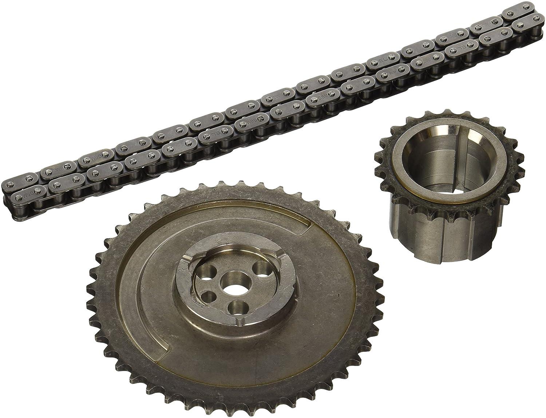 Sealed Power KT3-4205S Timing Set