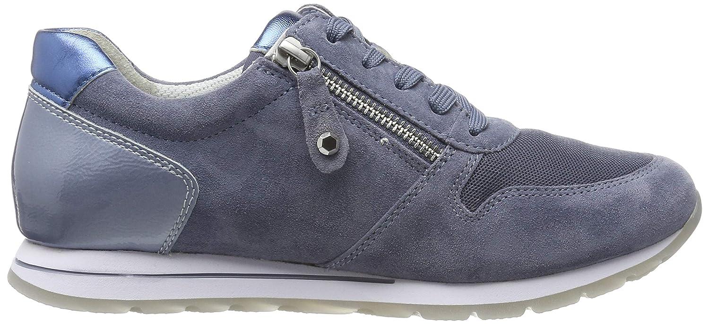 Para Shoes Comfort MujerAmazon Gabor esZapatos BasicZapatillas sCQhtrxd