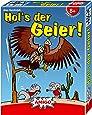 Hol's der Geier: AMIGO - Kartenspiel