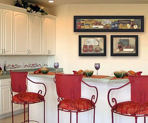Trendy Decor4U Kitchen Collection
