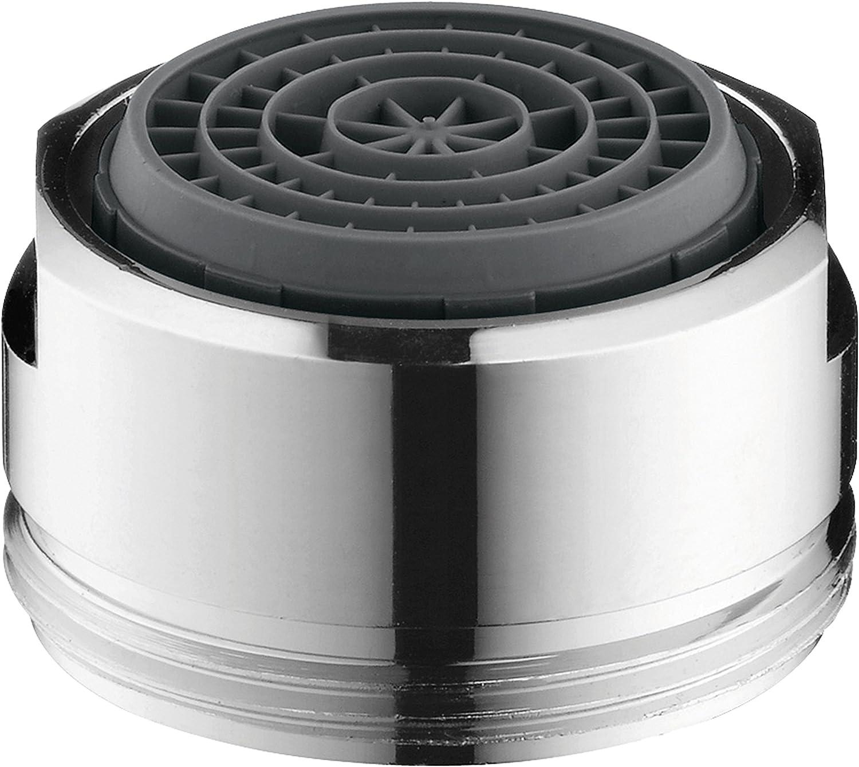 2x Original hansgrohe Luftsprudler Set für Waschtischarmaturen