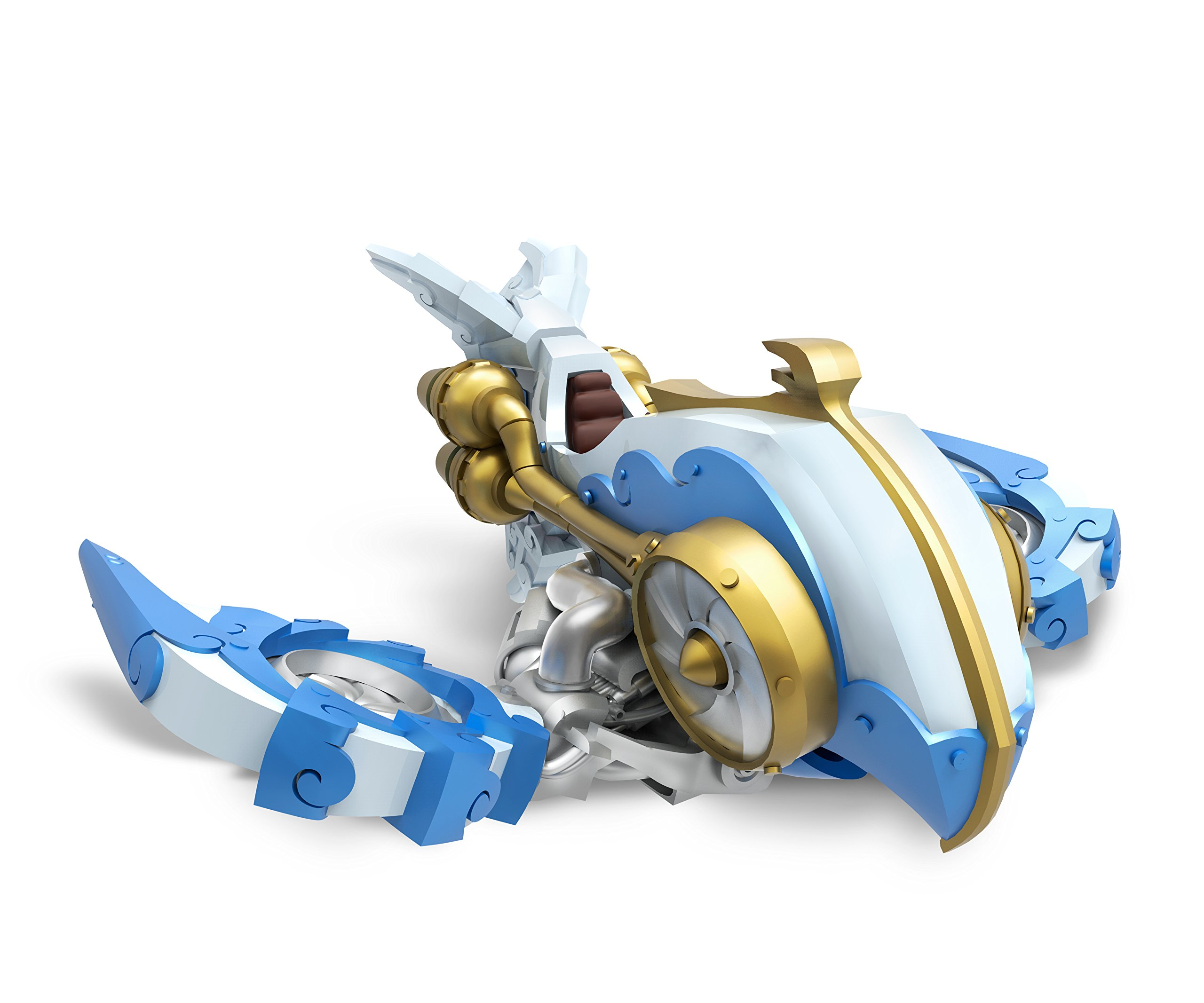Skylanders SuperChargers: Vehicle Jet Stream Character Pack