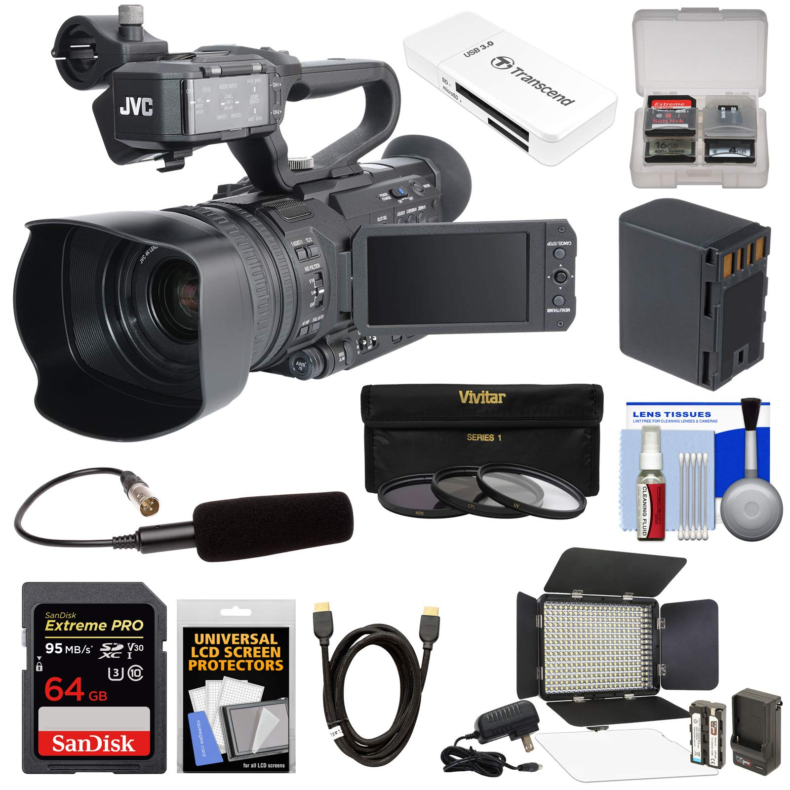 Info Harga Panasonic Hc Wxf1 4k Uhd Camcorder Update 2018 Vx985 Ultra Hd Jvc Gy Hm170u 4kcam Professional Top Handle Audio