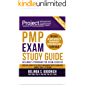 PMP Exam Study Guide: Belinda's Program for Exam Success