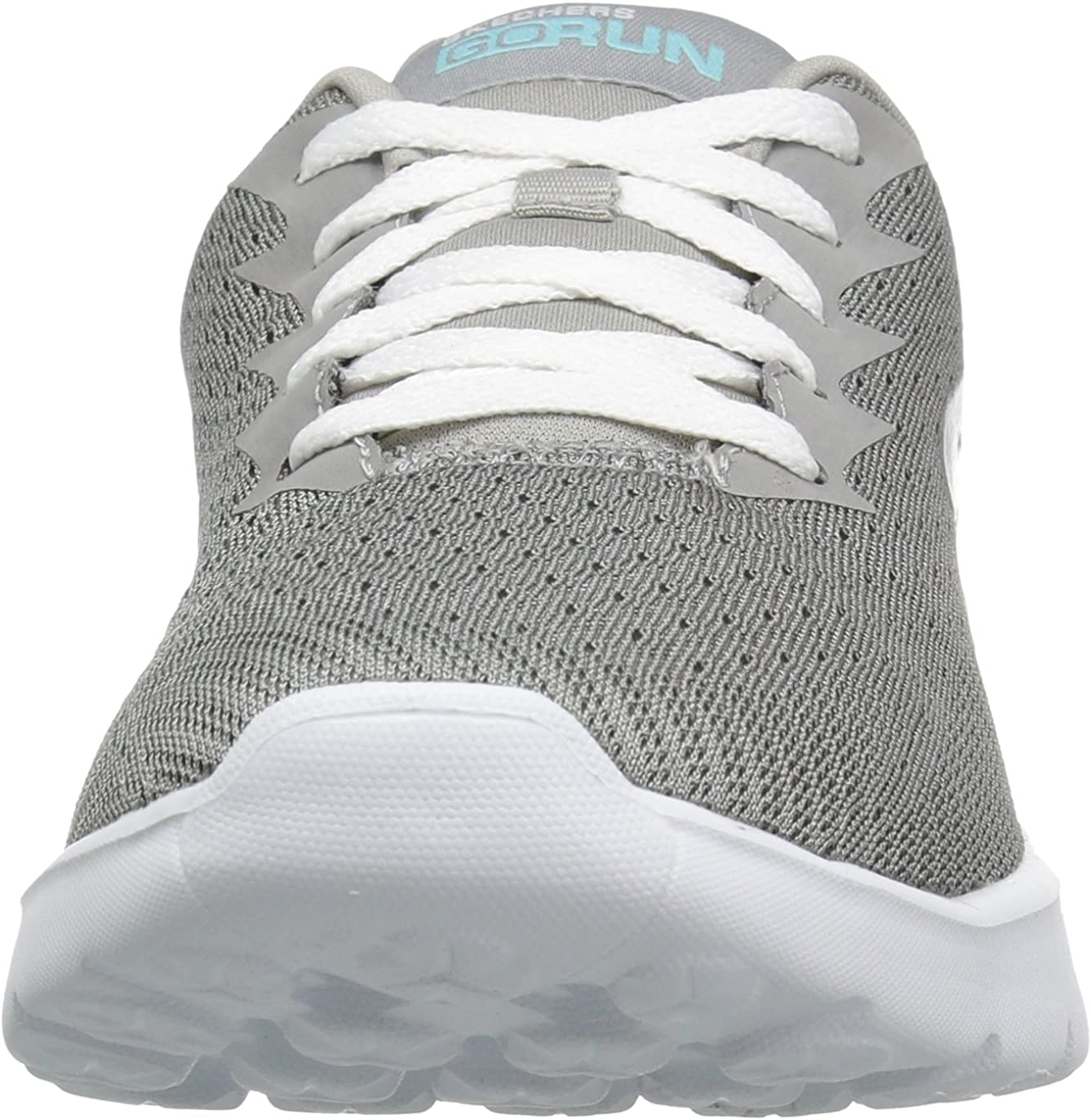 Skechers Performance Women s Go Run 400 Obstruct
