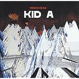 KID A [12 inch Analog]