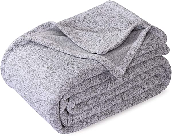 What Are The Best Blankets That Do Not Shred in 2021?