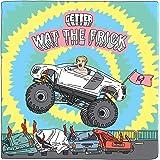 Wat The Frick EP [Explicit]