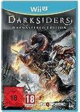 Darksiders Warmastered Edition (Wiiu)
