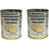 Future Essentials Sailor Pilot Bread (2-Pack)