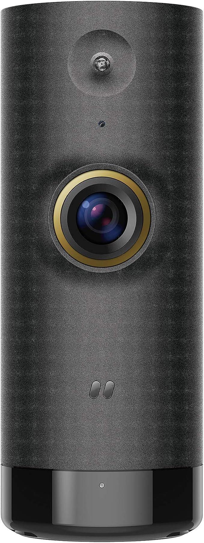 D Link Dcs P6000lh Mini Hd Wifi Überwachungskamera Kamera