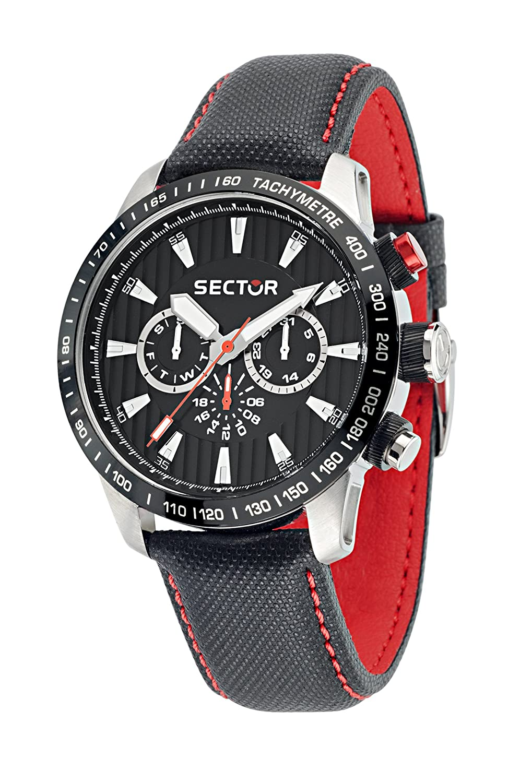 Sector Horloge R3251575008
