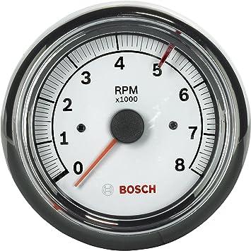[SCHEMATICS_44OR]  Amazon.com: Bosch SP0F000020 Sport II 3-3/8