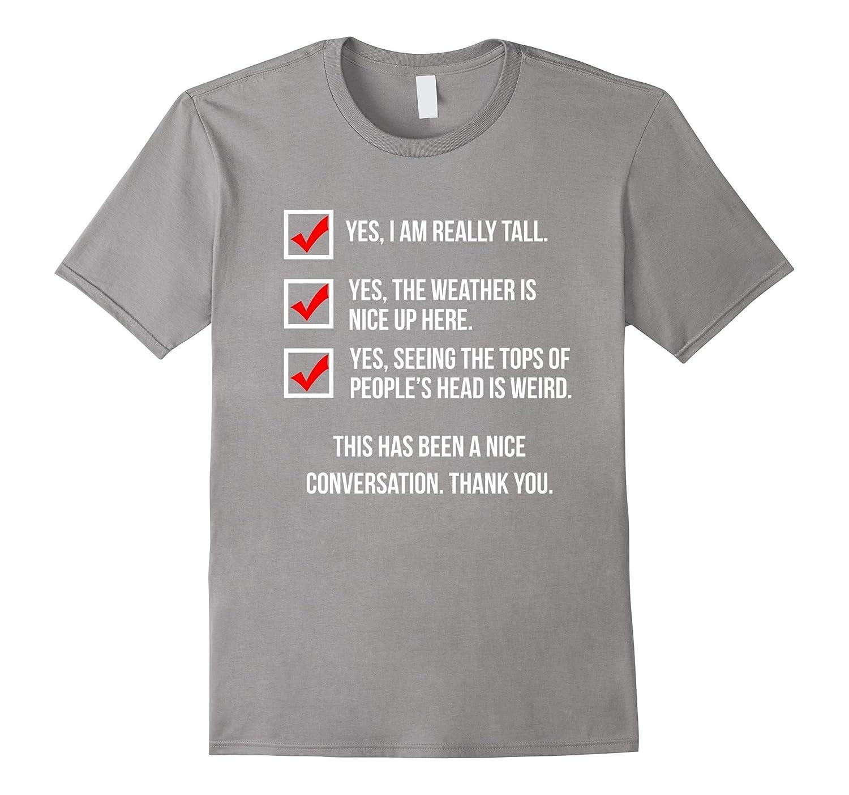 a46eb3eff Tall Mens Funny T Shirts - DREAMWORKS