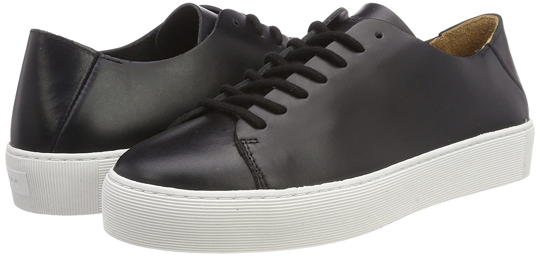Royal RepubliQ RepubliQ RepubliQ Doric Unbound Derby scarpe, scarpe da ginnastica Donna | Prima classe nella sua classe  12a1be