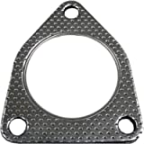 Walker Exhaust 31718 Exhaust Pipe Flange Gasket