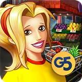 Supermarket Mania Journey: Match 3 Puzzle Adventure