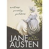 Jane Austen: Writing, Society, Politics