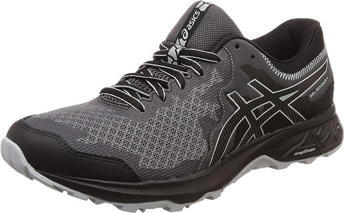 ASICS Gel-Sonoma 4, Zapatillas de Running para Hombre: Asics: Amazon.es: Zapatos y complementos