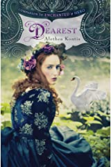 Dearest (The Woodcutter Sisters Book 3) Kindle Edition