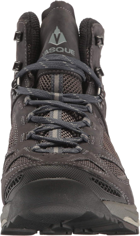 Vasque Mens Breeze III Hiking Boots