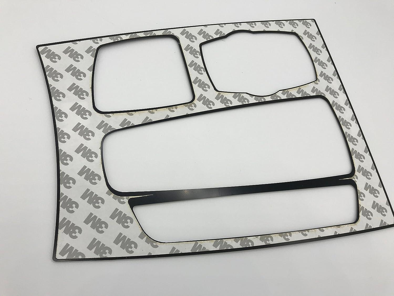 700mm L/ängenauswahl 400//700 // 1000//1300 // 2000 mm GU Oberlicht flexibles Gest/änge///Übertragung f/ür Ventus F200 wei/ß 6-29495