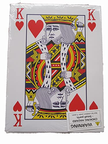 フライングタイガー ジャンボ プレイングカード(トランプ)