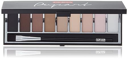 PUPA – Pupart Eyeshadow Palette 006