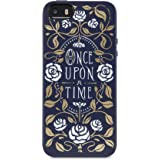 Belkin Dana Tanamachi Case for iPhone 5 / 5S and iPhone SE (Navy)