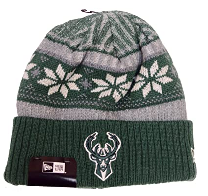 new concept 7d2b4 de2a7 ... 50% off image unavailable. image not available for. color new era  milwaukee bucks