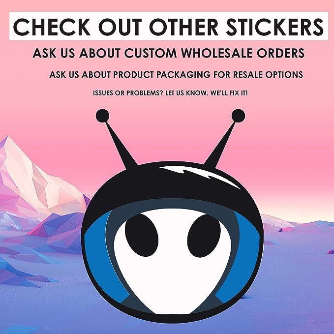 Patagonia Style Animal Decal Stickers Sticker Mountain Camping Travel Adventure Fishing Premium Matte Waterproof Vinyl IDF