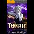 Tenacity (Rise of the Iliri Book 5)