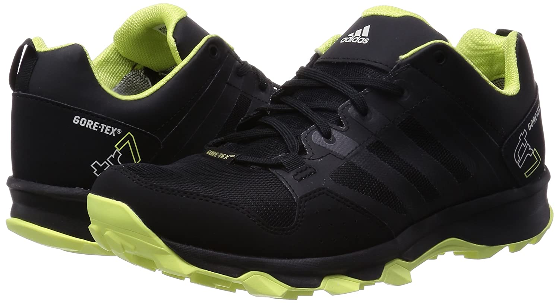 Adidas Originals Nmd R2 Primeknit Herren Schuhe YFqdtJf