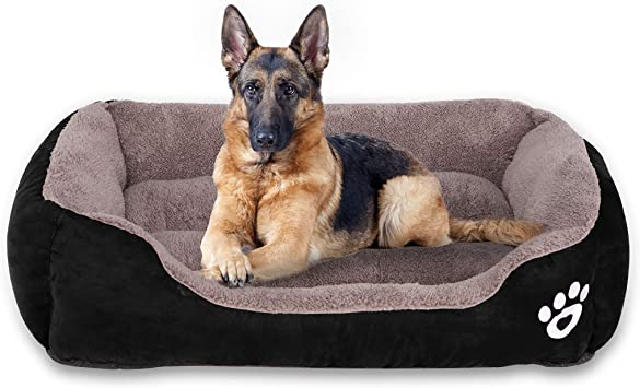 Image result for dog beds