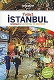 Istanbul. Con Carta geografica ripiegata