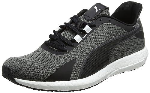 scarpe uomo sportive puma