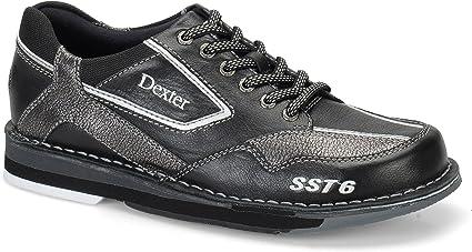 Dexter SST 6 LZ Wide Bowling Shoes