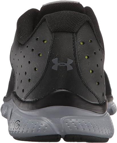 Freedom Assert 6 Sneaker