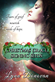 Christmas Grace, Signing Seeds