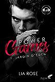 Power games : Jardin d'Eden