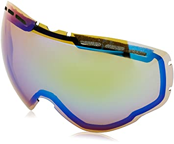 de90e69b67 Bollé Nova - Gafas de esquí, R/L Nova II, R/l Nova II Modulator Light  Control: Amazon.es: Deportes y aire libre