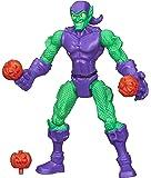 Marvel Avengers Super Hero Mashers Goblin Figure (Green)