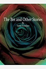 The Bet and Other Stories Kindle Edition